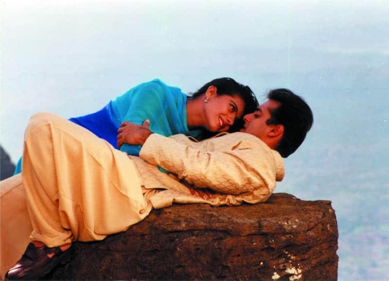 Here Are 5 Reasons Why Pyaar Kiya Toh Darna Kya Will Be An Important Film In Bollywood!