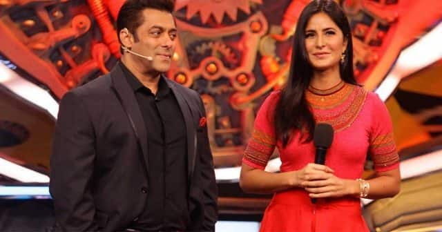 Katrina Kaif Was Chucked Out Of Her Debut Film With John Abraham And Salman Khan Laughed At Her