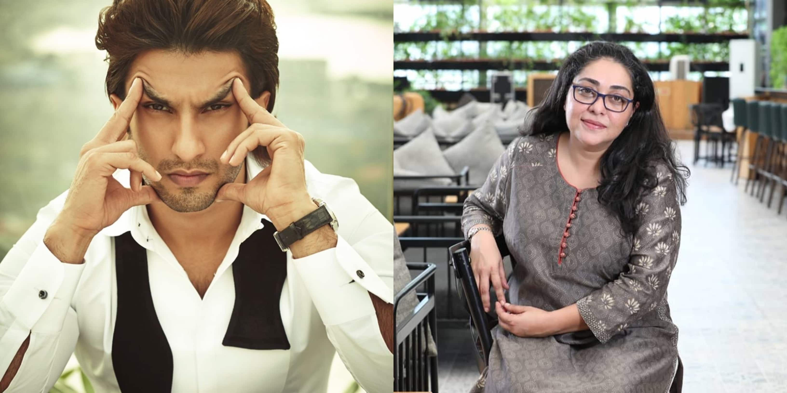 Ranveer Singh Delaying Mankeshaw Narration Led Meghna Gulzar To Cast Vicky Kaushal?