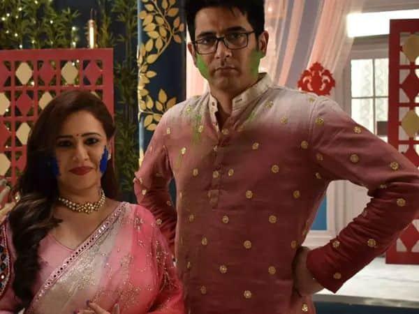समीर शर्मा के सुसाइड पर सदमे में हैं ऑनस्क्रीन पत्नी पूजा जोशी, बताया कब हुई थी आखिरी बात