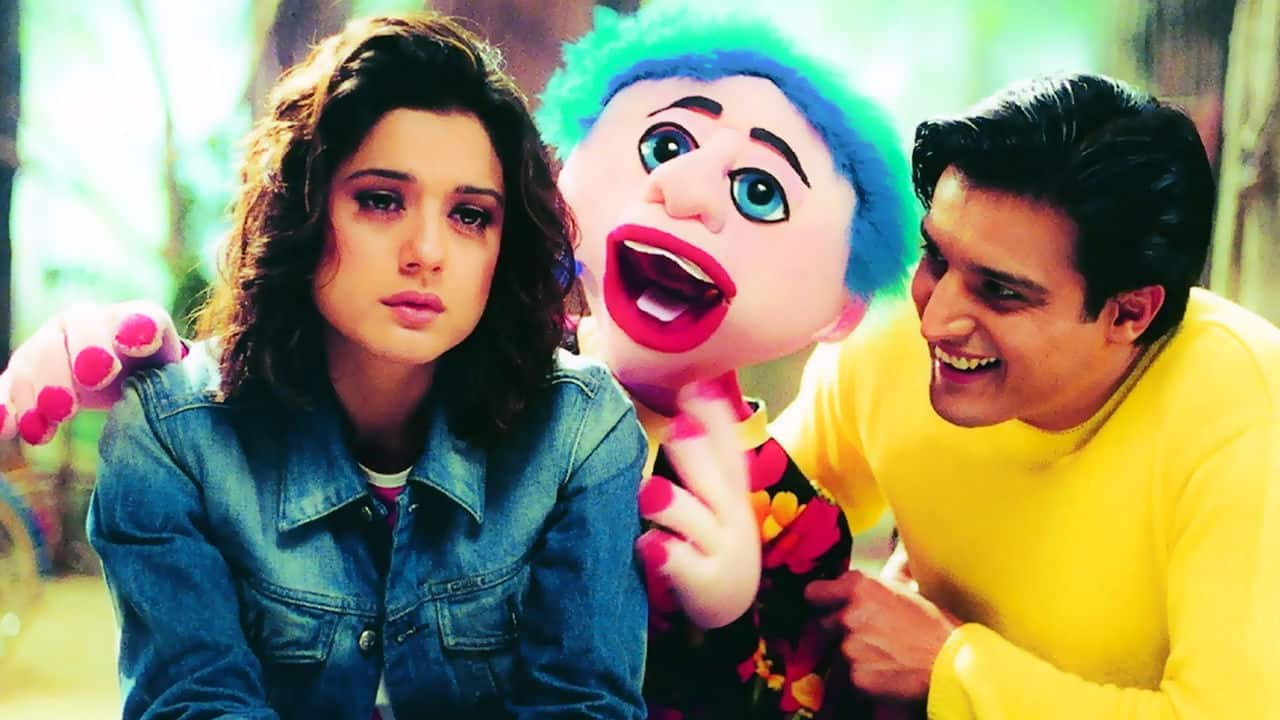 Five Lesser Known Characters Who Would Be Perfect Real Life Partners