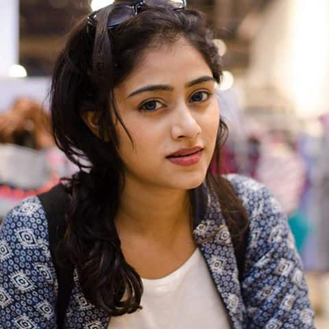 TV's Sati Sangeetha Will Play The Female Lead In 777 Charlie