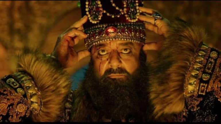 Panipat Movie Review: Despite The Punishing Length, Arju: Despite The Punishing Length, Arjun-Kriti's Earnestness And Sanjay Dutt's Screen Presence Justifies Ashutosh Gowariker's Grand Vision