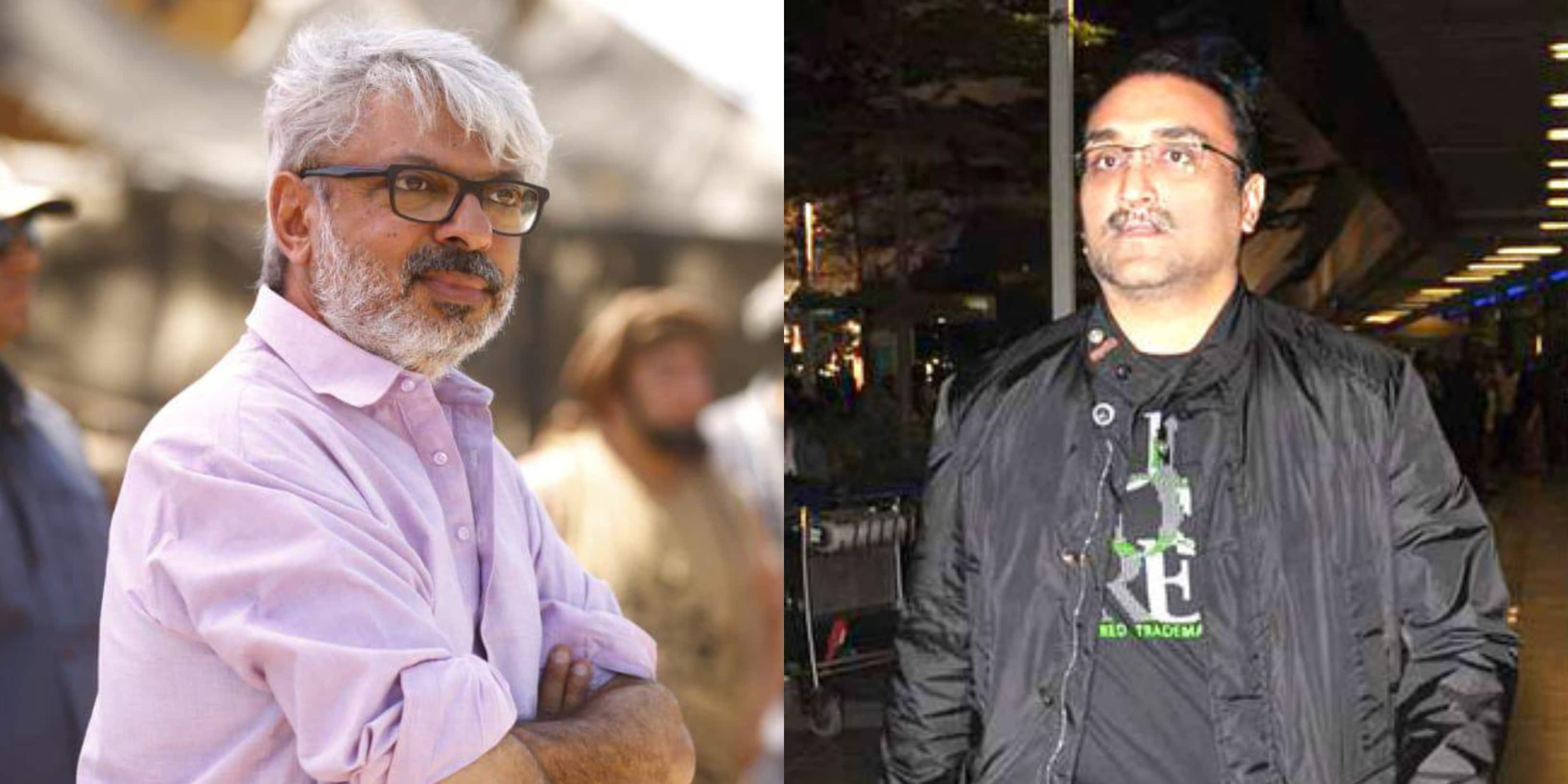 Sushant Singh Rajput Suicide Case: Sanjay Leela Bhansali And Aditya Chopra's Contradicting Statements Cause Further Confusion
