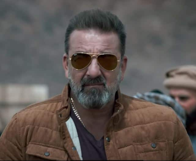 Torbaaz Trailer: Sanjay Dutt Aims To Fight Terrorism With Cricket As He Doubles Up As A Coach For Refugee Kids; Watch..