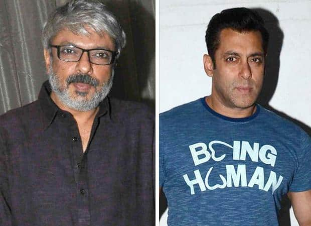 Salman Khan And Inshallah, Ajay Devgn And Luv Ranjan's Next Meet All The Bollywood Stars Who Opted Out Of Films In 2019