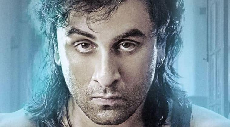 Ranbir Kapoor's Sanju Steadily Moving Towards The 350 Crore Mark