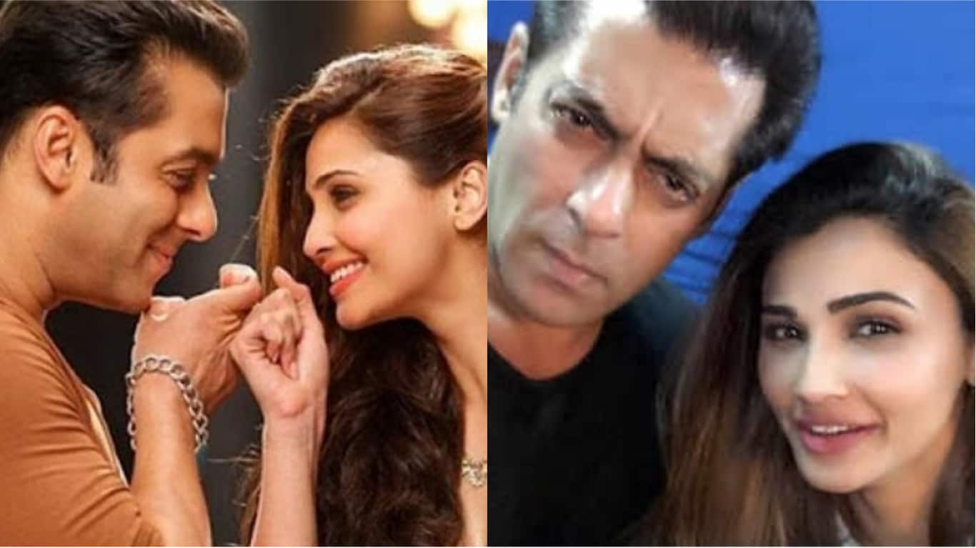11 Bollywood Actors Who Romanced Each Other As Well As Played Siblings In Different Movies!