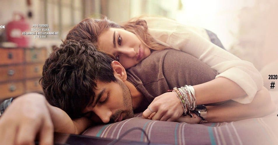 Kartik Aaryan Gears Up To Be The Romantic Hero Of The Current Decade With Imtiaz Ali's Love Aaj Kal
