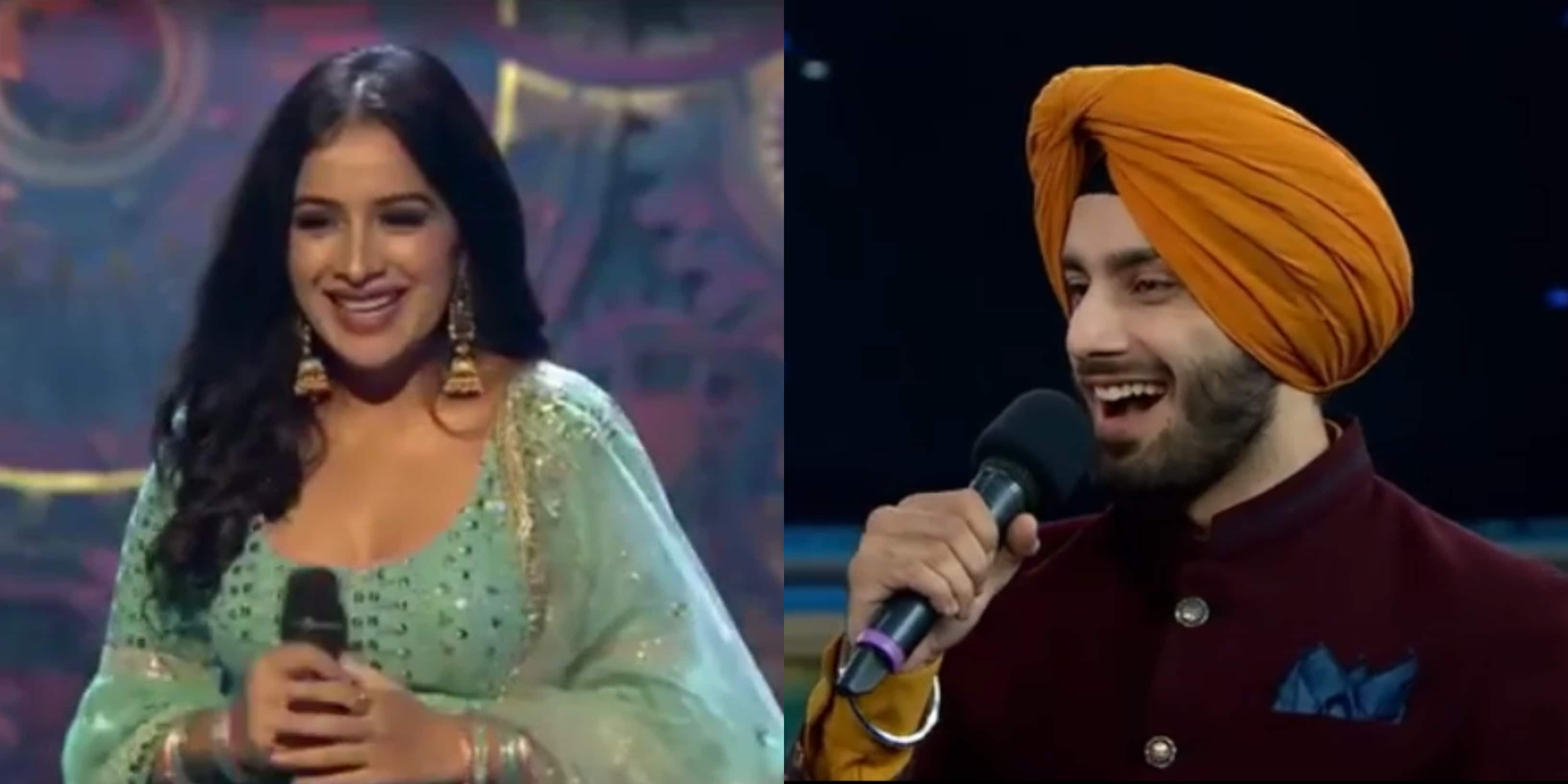 Exclusive: Shehzad Deol Says Bigg Boss 14 Can Forget Support From Punjab Viewers After Sara And His Eviction