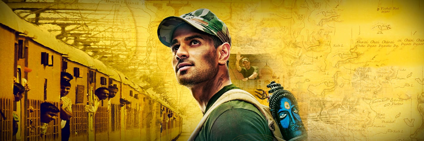 Satellite Shankar Review: Sooraj Pancholi's Invested Performance And The Second Half Are The Saving Graces For The Film!