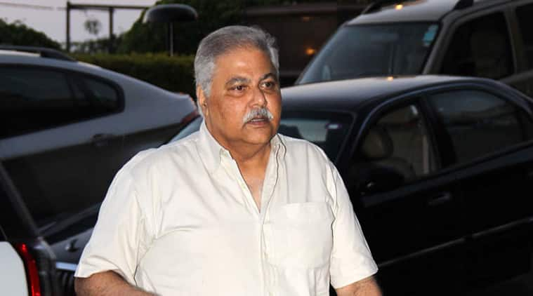 Sarabhai Vs Sarabhai Star Satish Shah Reveals He Tested Positive For COVID-19 In July; Says 'I Am Absolutely Well Now'