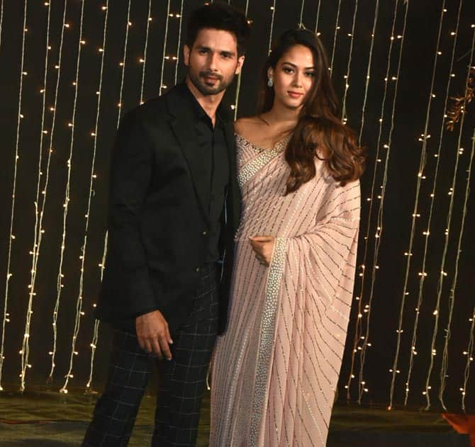 Shahid Kapoor Goes All Candid As He Talks About Sexting, Exes, Ranveer Singh And More