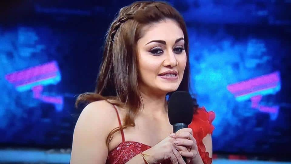 Bigg Boss 13: Season 11 Winner Shilpa Shinde Lashes Out At Shefali Jariwala For Her Negative Comments On Asim Riaz