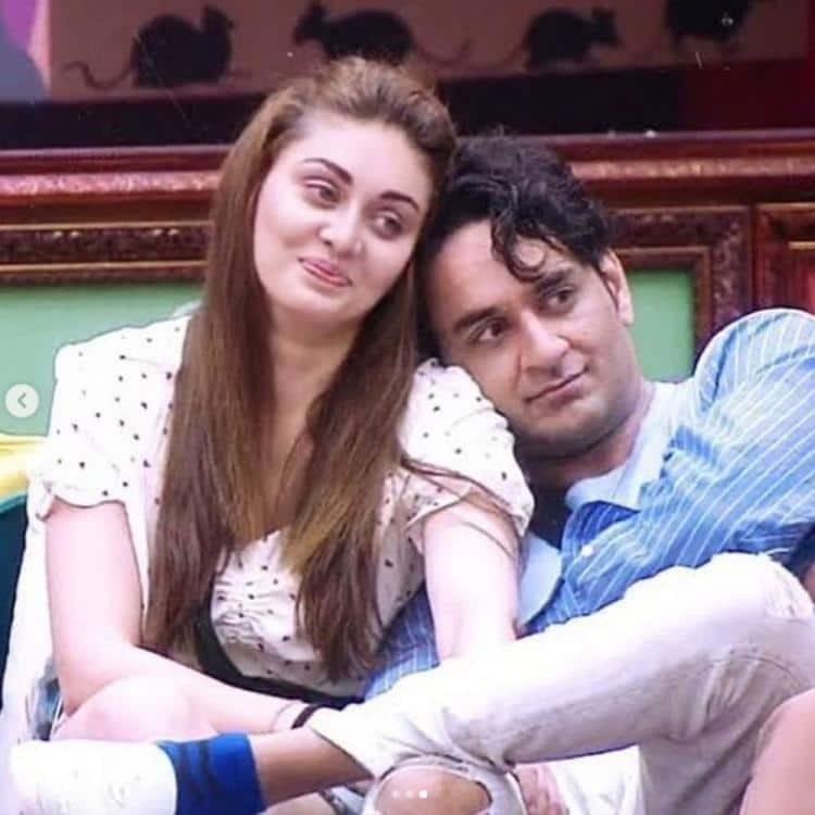 Bigg Boss 14: Ex Contestant Shefali Jariwala Comes Out In Vikas Gupta's Support Post His Shocking Eviction