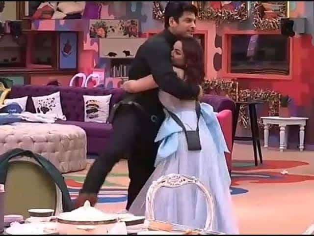 Bigg Boss 13: Shefali Jariwala Says Sidharth Shukla Is Done With Shehnaaz Gill, Reveals Asim Riaz Was Hitting On Her