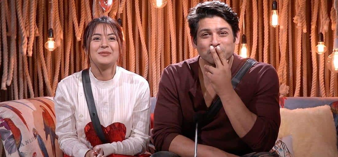 Karishma Tanna And Bharti Singh Refer To Sidharth Shukla As Shehnaaz Gill's 'Maal' During A Live Chat