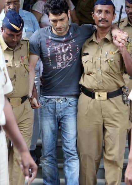 Did You Know? Shiney Ahuja's 2011 Rape Case Inspired Section 375