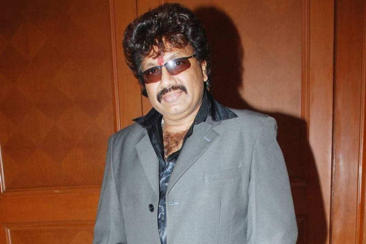 Shravan Rathod Of Nadeem-Shravan Duo Dies Of COVID-19; Pritam, Adnan Pay Tribute