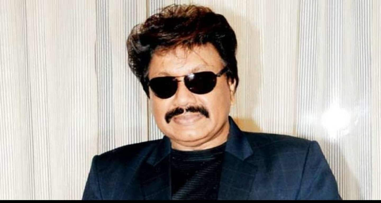 """Udit Narayan On Shravan Rathod&squot;s Death: """"Shravan Bhai's Death Could Have Been Avoided, I Wish He Had Not Gone To The Kumbh Mela"""""""