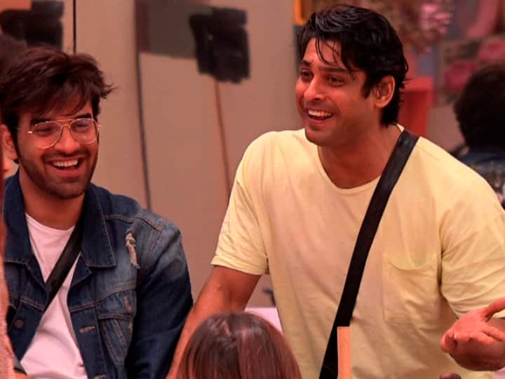 Paras Feels He Bonded Organically With Sidharth Shukla During Bigg Boss 13, But Had Differences With Shehnaaz