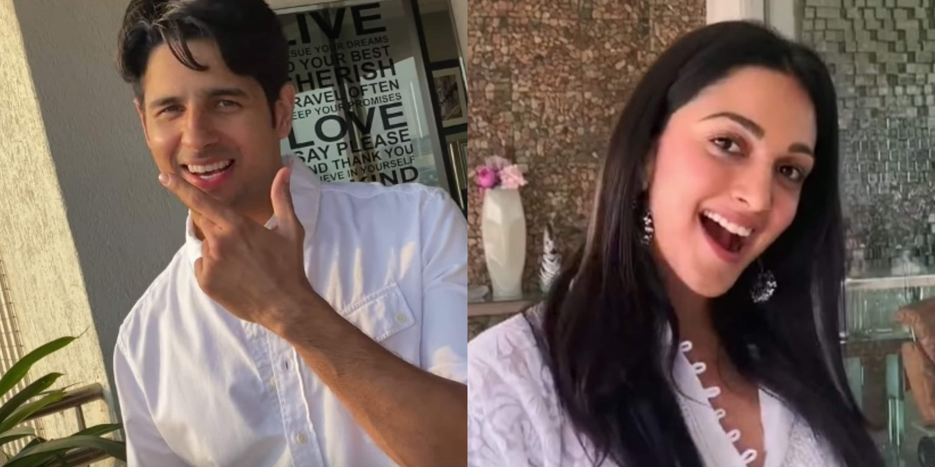 Muskurayega India: Akshay, Kartik, Ananya Urge Fans To Come Together In The Fight Against COVID-19 With This Melody Of Hope