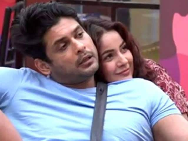 """Shehnaaz Gill's Father Says, """"Colors Will Make Sure Siddharth Shukla Wins, If There Is No Bias, My Daughter Will Win"""""""