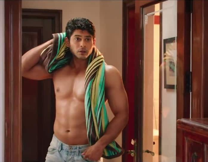 Bigg Boss 13 Winner And TV Heartthrob Sidharth Shukla Opens Up About His Bollywood Plans