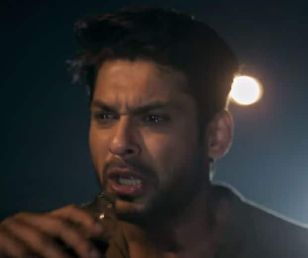 Broken But Beautiful 3: Sidharth Shukla and Sonia Rathee Weave An Emotional Story Of Love And Heartbreak; Watch Teaser