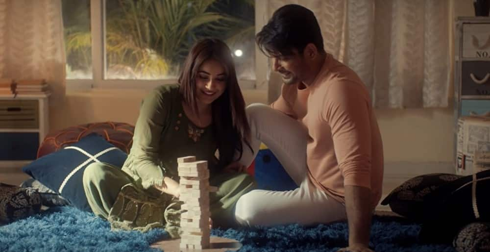 Shehnaaz Gill Wants Her Dream Man To Be Like Sidharth Shukla; Reveals Why Sidnaaz Is Trending