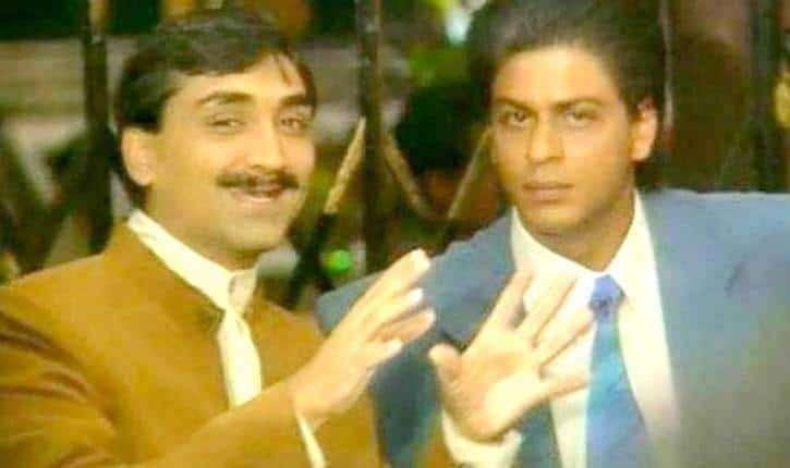 शाहरुख़ खान ने साइन की यशराज बैनर की सबसे बड़ी फिल्म, आदित्य चोपड़ा करेंगे डायरेक्ट ?