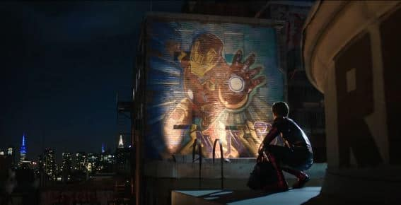Spider-Man Far From Home Trailer - Peter Parker Goes Into The Multi-Verse, Major Spoilers About What Happens After Endgame