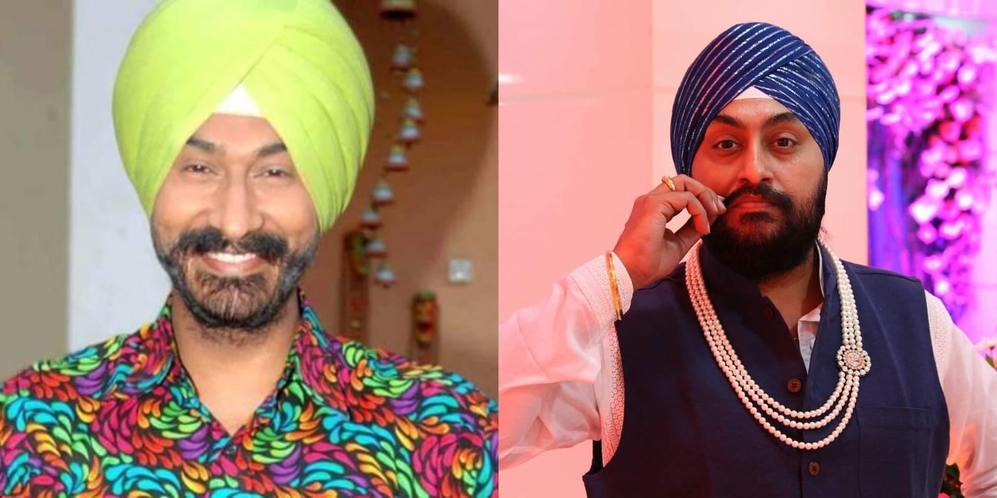 Taarak Mehta Ka Ooltah Chashmah: Balvinder Singh, Sunayana Fozdar Are Honored To Be A Part Of The Show