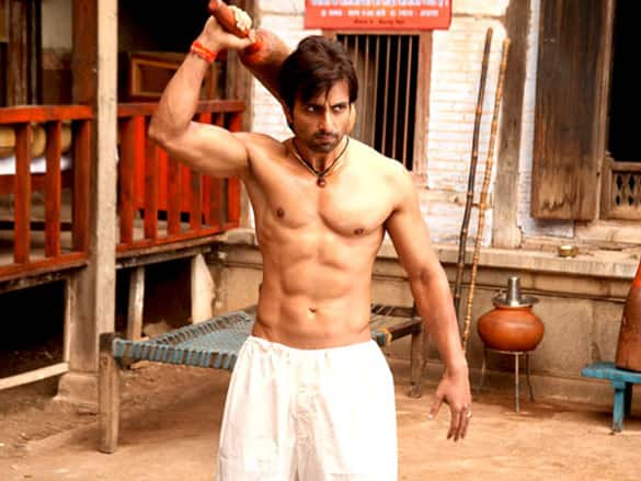Sonu Sood Reveals He Almost Rejected Salman Khan's Dabangg Because He Didn't Like Chhedi Singh's Role