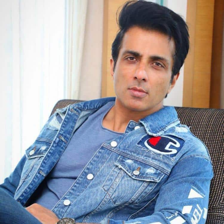 Sonu Sood Reveals He Initially Thought Reports Of Sushant's Demise Were Fake; Opens Up About Outsider Vs Insider Debate