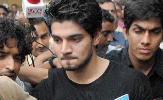 Jiah Khan Suicide Case: Court rejects CBI request for further probe after Sooraj Pancholi's lawyer objected to petitions