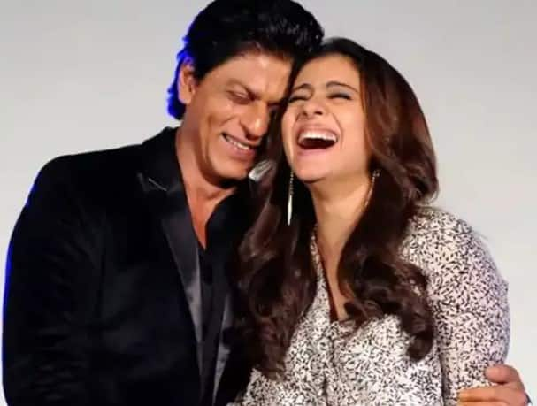 Shah Rukh Khan Had Told Aamir That He Will Not Be Able To Work With Kajol Because She Is 'Very Bad'