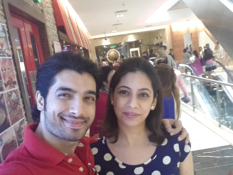 Raksha Bandhan 2019: This Is How Ssharad Malhotra, Shanshank Vyas And Other TV Actors Celebrated
