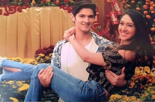 Throwback Thursday: TV Rohan Mehra Debuted In Bollywood 5 Years Ago This Day!