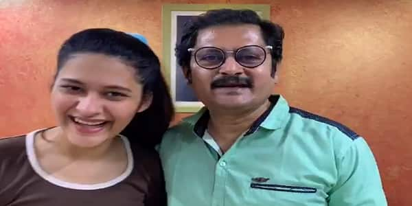 EXCLUSIVE: Bhabhiji Ghar Par Hai Actor Rohitash Gaud Learns Dancing From His Daughter, Urges Actors To Hone One Skill