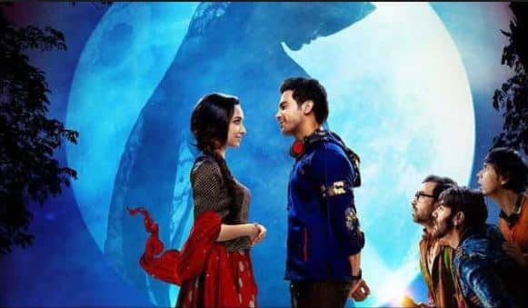 Stree v/s Badhaai Ho: Who Won The Content Battle At The Box-Office?