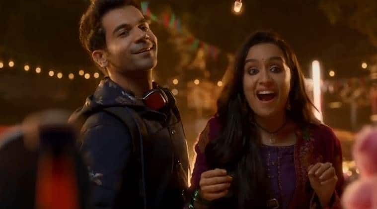 Stree Movie Review: This Comedy Film That Will Shake You From Your Seat With Fear Is A Must-Watch!