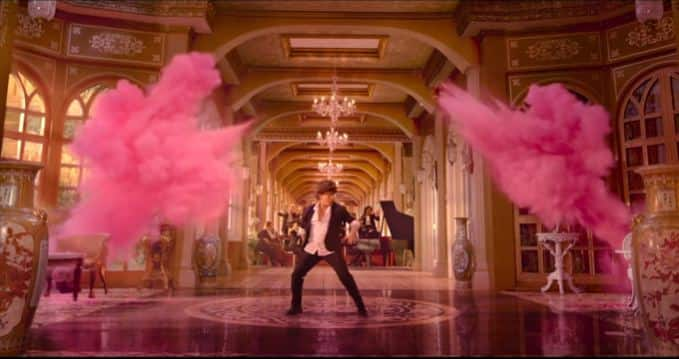 8 Dhamakedaar Dialogues From SRK's Zero Trailer That Will Make You Go Crazy!
