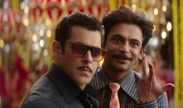 भारत रिव्यू: सलमान की ये एपिक फिल्म महाभारत से भी लम्बी महसूस होती है !
