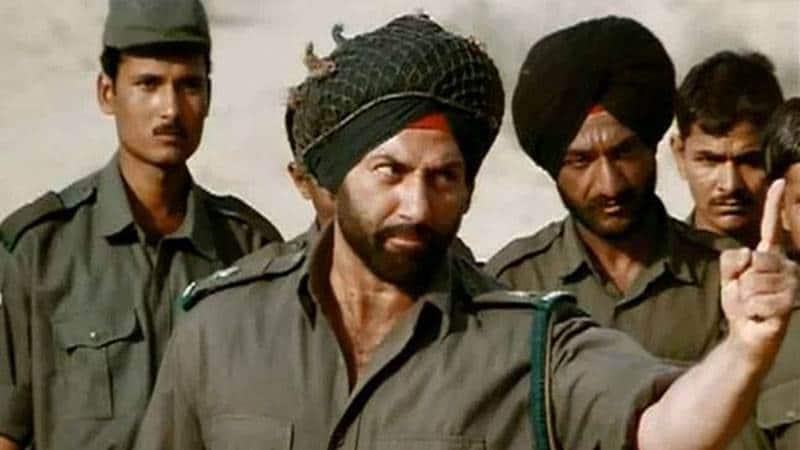 Ajay Devgn's Tanhaji-The Unsung Warrior Joins Bollywood's Blockbuster Historical Films!