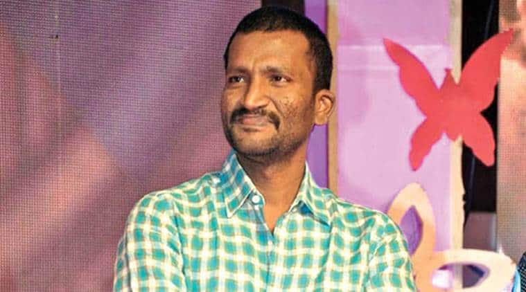 Suseenthiran And Sasikumar Join Hands For A Film On Women's Kabaddi