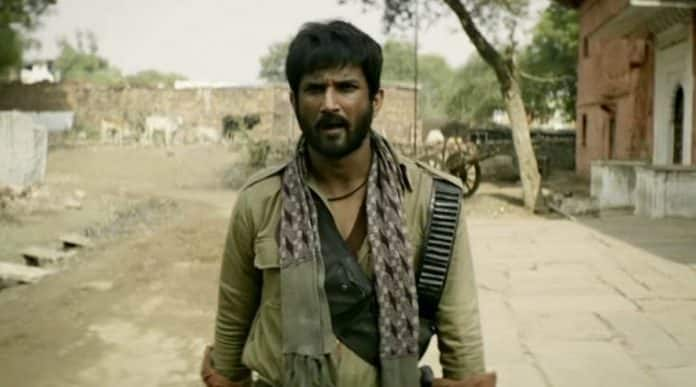 "Manoj Bajpayee on Sonchiriya - ""Even Though My Role Is Not Lengthy, My Learning Has Been Huge And Immense"""