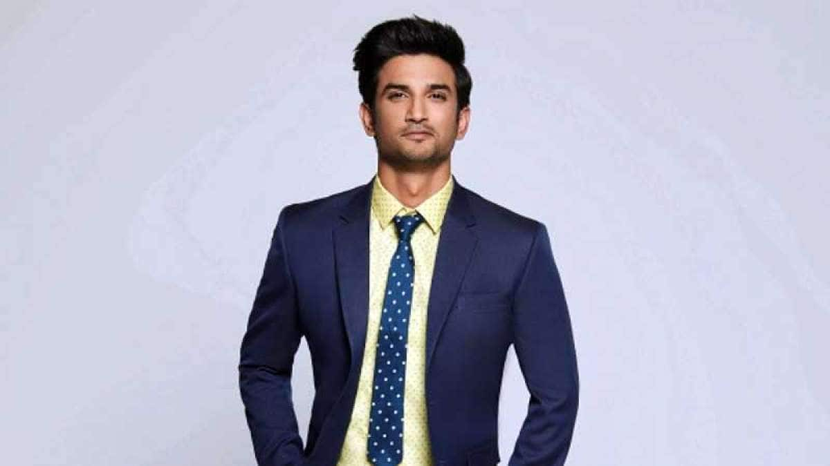 Sushant Singh Rajput's Demise: Bihar Police To Interrogate Disha Salian's Family; Actor's SIM Cards Not Registered In His Name