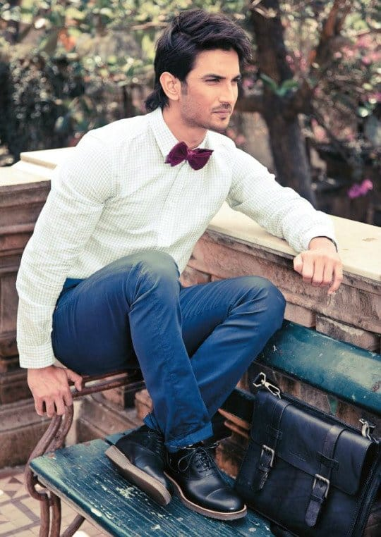 Shatrughan Sinha Empathizes With Sushant Singh Rajput's Struggle But Feels 34 Is No Age To Die