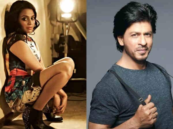 4 Bollywood Actors Who Refused Play Parents To Popular Stars Because They Are Too Young!